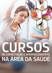 Revista de Cursos