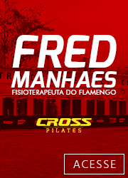 Fred Manhaes