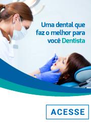 Portfólio Dental
