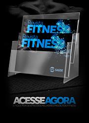 Revista Fitness