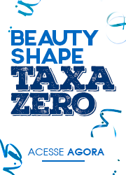 Beauty Shape Taxa Zero