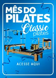 Mês do Pilates Classic