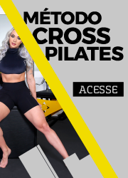 Método Cross Pilates