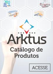 Catálogo Arktus