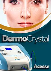 Dermo Crystal HTM