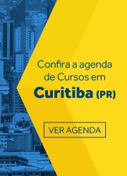 Curitiba - Fisioterapia