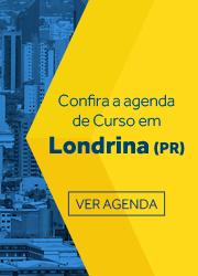 Londrina - Estética