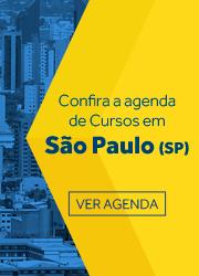 São Paulo - Fisioterapia