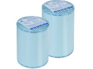 Embalagens Tubulares