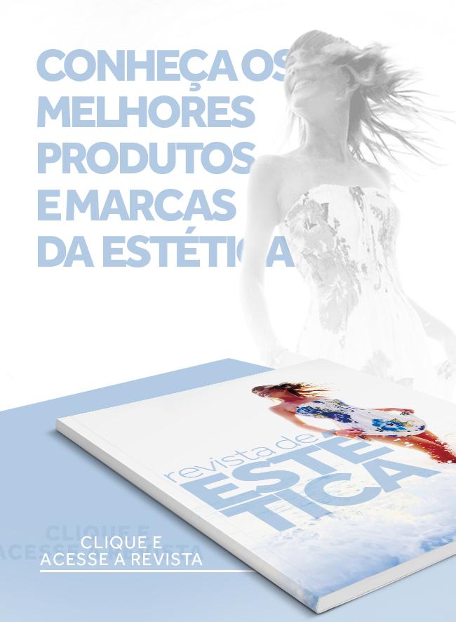 Revista de Estética