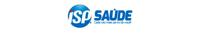 ISP Saúde
