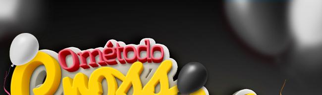 O Método Cross Pilates está de aniversário e quem ganha é você!