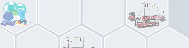 Catálogo de Produtos Arktus - ISP Saúde
